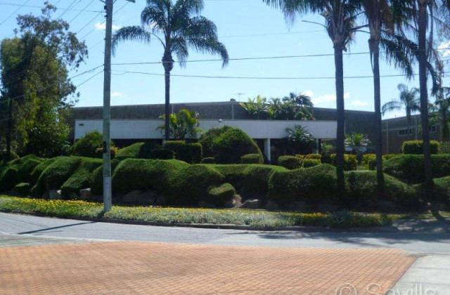 Unit 1/1075 Beaudesert Road, COOPERS PLAINS QLD, 4108