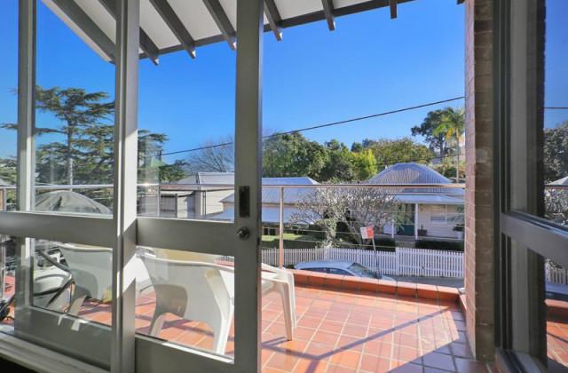 18 Mitchell Street, MCMAHONS POINT NSW, 2060