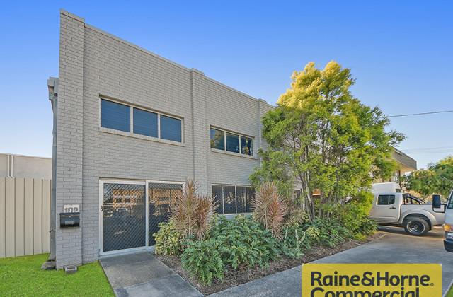102 Granite Street, GEEBUNG QLD, 4034