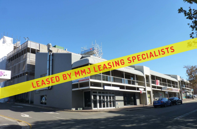 8/74 Kembla Street, WOLLONGONG NSW, 2500