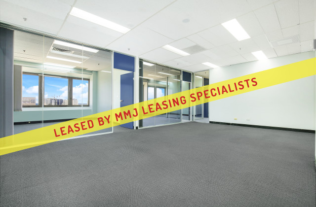 200 Crown Street, WOLLONGONG NSW, 2500