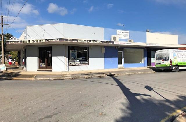 2A Harris Street, NETLEY SA, 5037