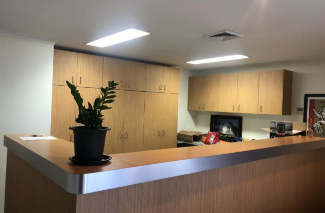 Suite  14/256 Anson Street, ORANGE NSW, 2800