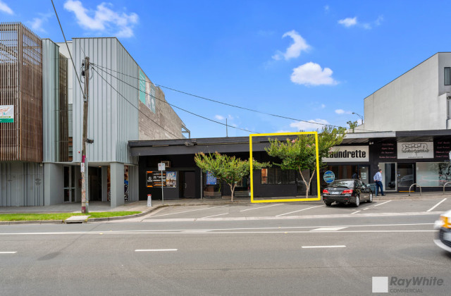 495 Highett Road, HIGHETT VIC, 3190