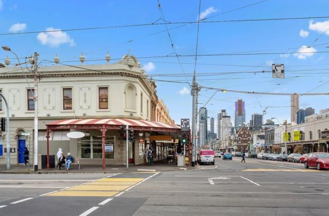 1/362 Clarendon Street, SOUTH MELBOURNE VIC, 3205