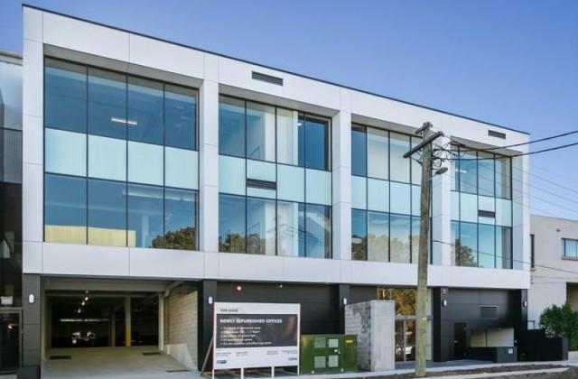 51 - 57 Carlotta Street, ARTARMON NSW, 2064