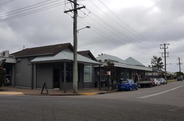 Shop 3/2 Glebe Street, KAHIBAH NSW, 2290