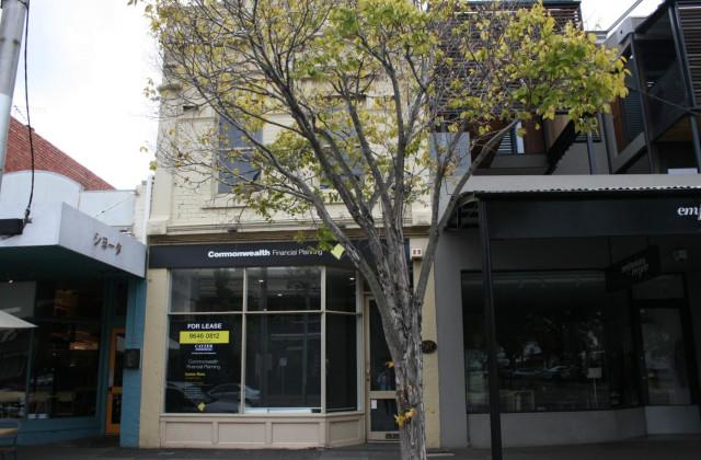 127 Victoria Avenue, ALBERT PARK VIC, 3206