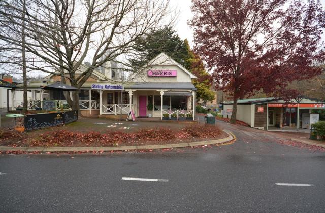 Shop 1, 4-6 Mount Barker Road, STIRLING SA, 5152