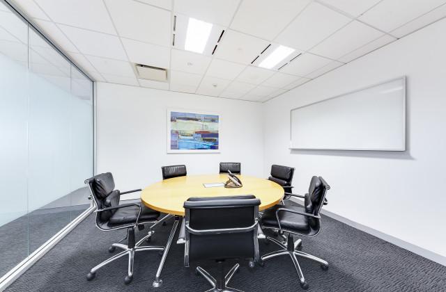 Suite 1003/50 Pitt Street, SYDNEY NSW, 2000