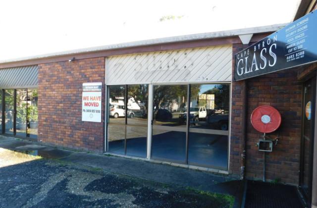 4/13 Acacia Street, BYRON BAY NSW, 2481