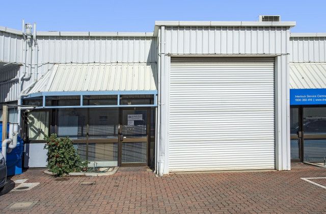 Unit 3, 3 Tooronga Avenue, EDWARDSTOWN SA, 5039