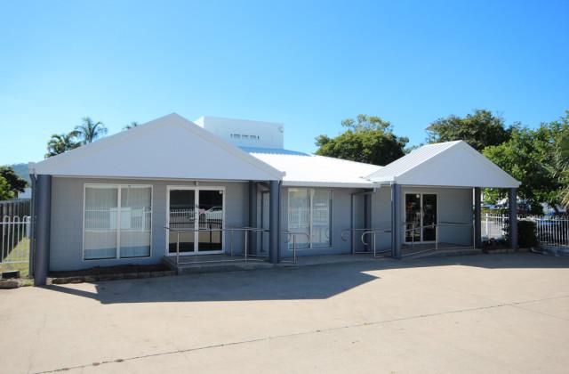 7 Carlton Street, KIRWAN QLD, 4817