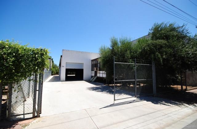 24 Charles Road, BEVERLEY SA, 5009