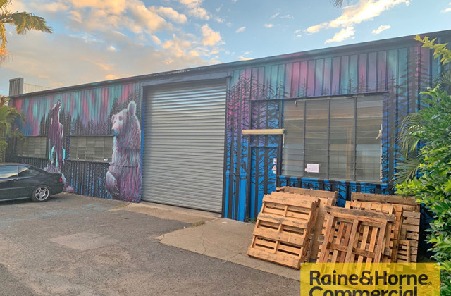 3/278 Newmarket Road, WILSTON QLD, 4051