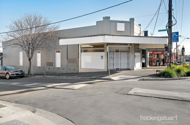 466 Centre Road, BENTLEIGH VIC, 3204