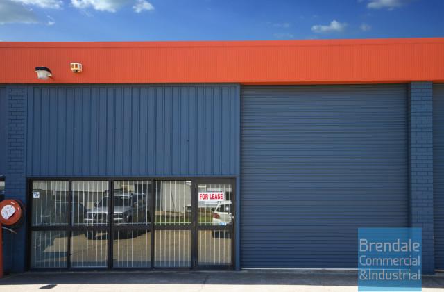 3/11 Walter Crescent, LAWNTON QLD, 4501