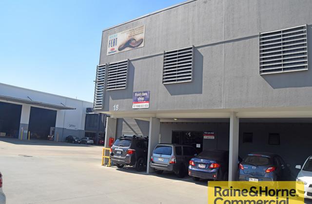 18/67 Bancroft Road, PINKENBA QLD, 4008