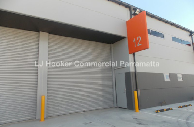 Unit 12/191-195 McCredie Road, SMITHFIELD NSW, 2164
