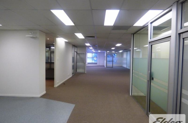 Level 1 Suite a/1/37 Boundary Street, SOUTH BRISBANE QLD, 4101