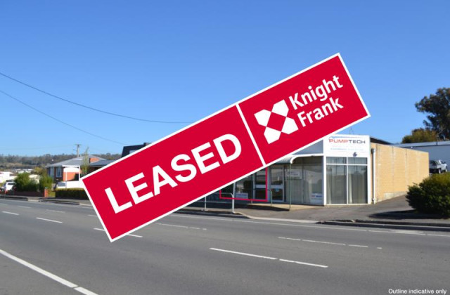 Shop 2/328-332 Hobart Road, YOUNGTOWN TAS, 7249