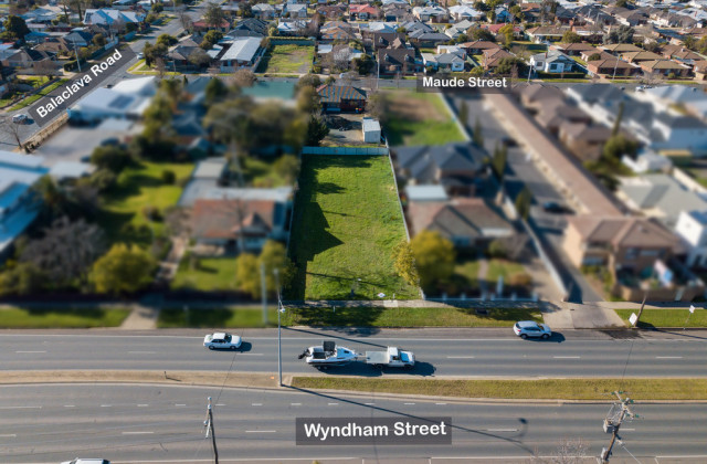 7 Wyndham Street, SHEPPARTON VIC, 3630