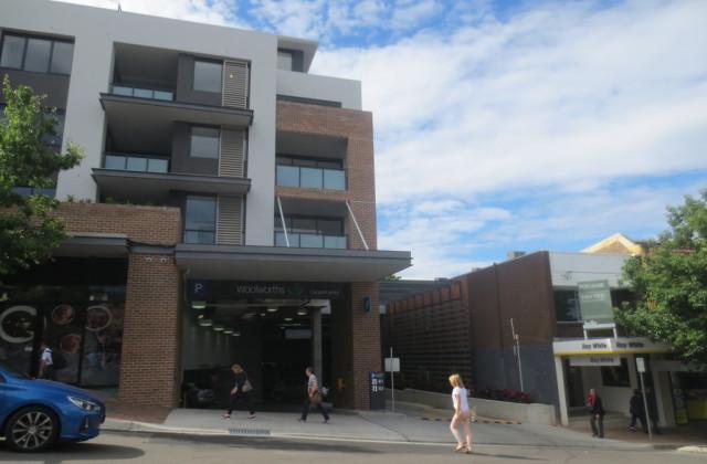 14b Hannah Street, BEECROFT NSW, 2119