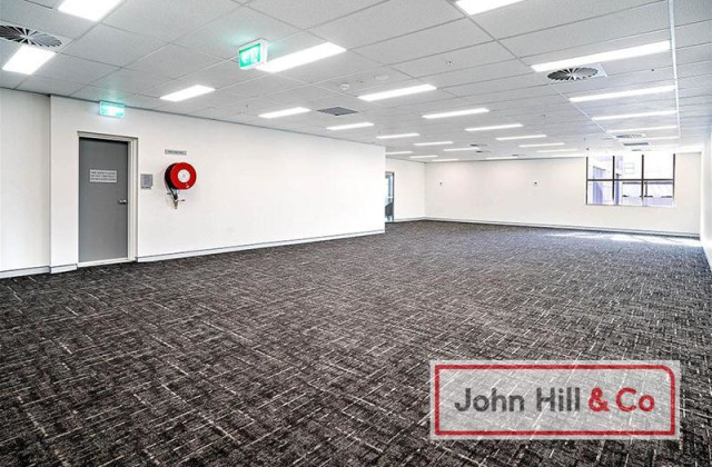Suite 2/29 George Street, BURWOOD NSW, 2134