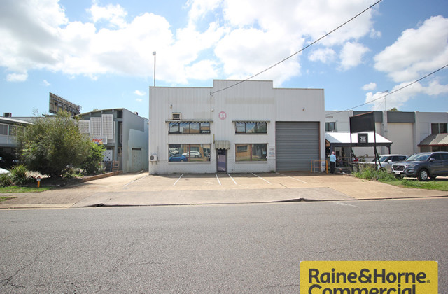 84 Old Toombul Road, NORTHGATE QLD, 4013