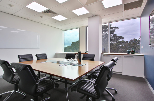 Suite 32/20 Enterprise Drive, BUNDOORA VIC, 3083