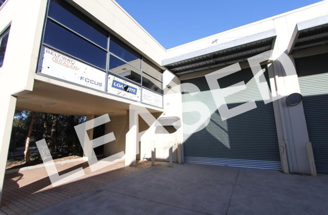 Unit 9/22-30 Northumberland Road, CARINGBAH NSW, 2229