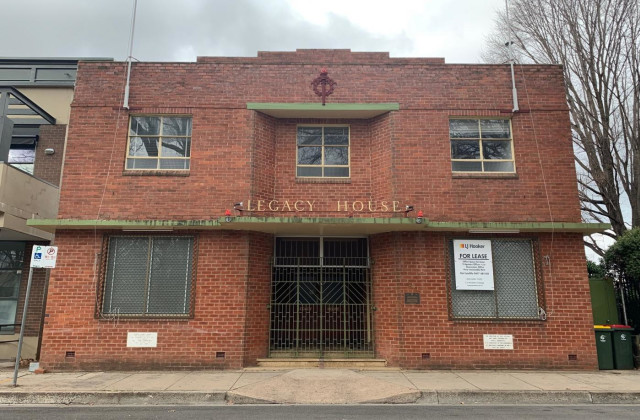 58 McNamara Street, ORANGE NSW, 2800