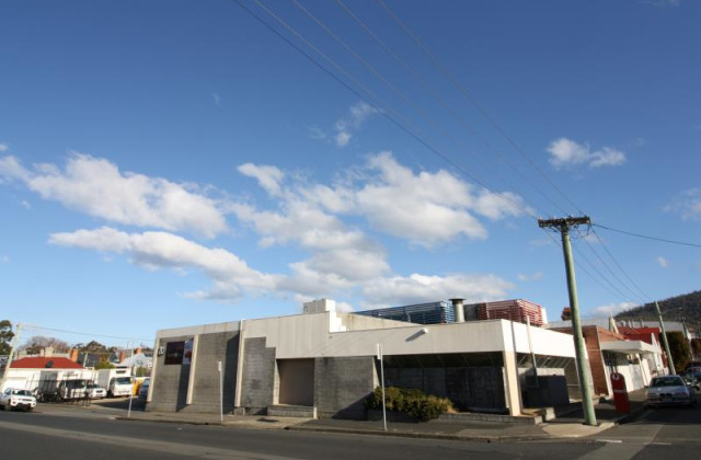 18-24 Letitia Street, NORTH HOBART TAS, 7000