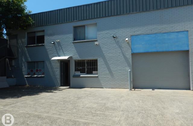 13 SEVILLE STREET, NORTH PARRAMATTA NSW, 2151