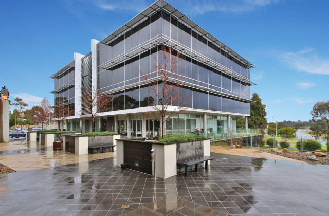Suite 47/1 Ricketts Road, MOUNT WAVERLEY VIC, 3149