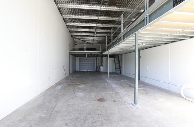 12/2-10 Kohl Street, UPPER COOMERA QLD, 4209