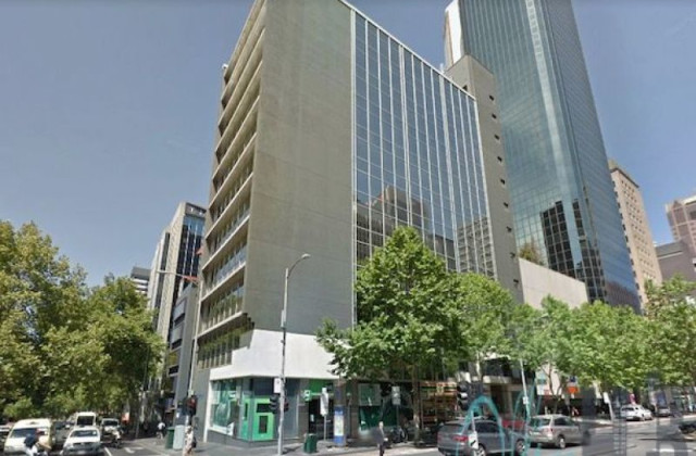 4/224 -236 Queen Street, MELBOURNE VIC, 3000
