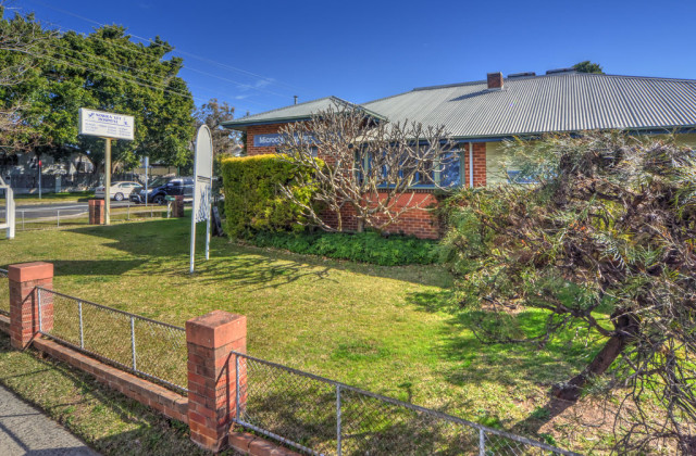 103 Kinghorne Street, NOWRA NSW, 2541