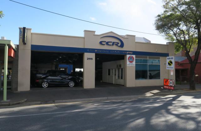 295-299 Morphett Street, ADELAIDE SA, 5000