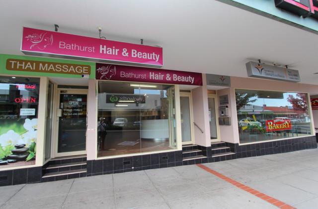131A Howick Street, BATHURST NSW, 2795