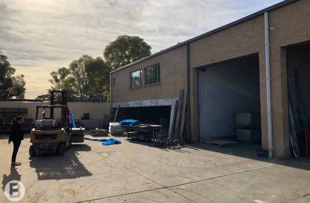1/125 MAGOWAR ROAD, GIRRAWEEN NSW, 2145