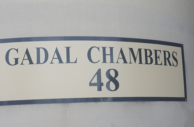 48 Corinna Street, PHILLIP ACT, 2606