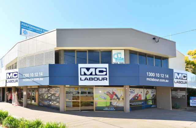 Suite 8/137 Brisbane Road, MOOLOOLABA QLD, 4557