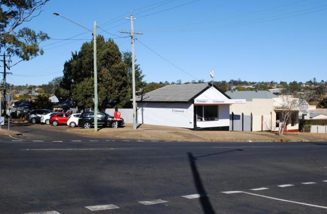70 Perth Street, RANGEVILLE QLD, 4350