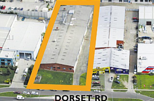 411 Dorset Road, BAYSWATER VIC, 3153