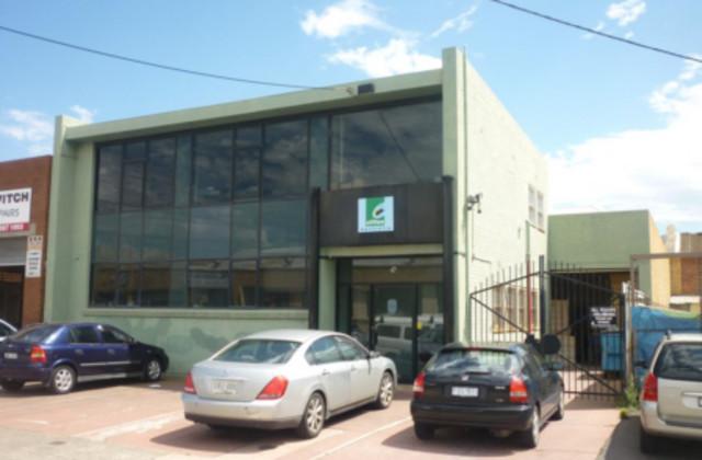 47 Edward Street, BRUNSWICK VIC, 3056