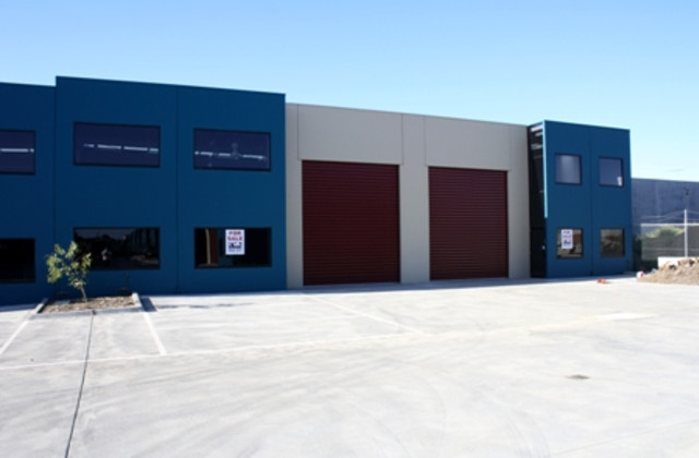 Units 197&198 / 248-264 Osborne Ave, CLAYTON SOUTH VIC, 3169