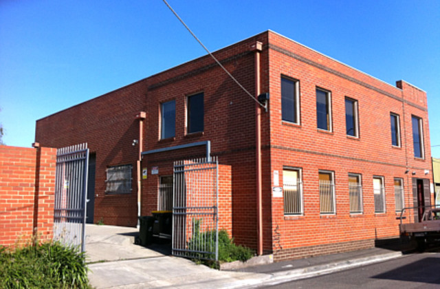 63-65 Glass Street, RICHMOND VIC, 3121