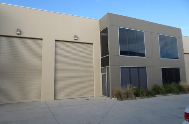 Building 20 (Lot 11)  /97-107 Canterbury Road (Ava Court), KILSYTH VIC, 3137