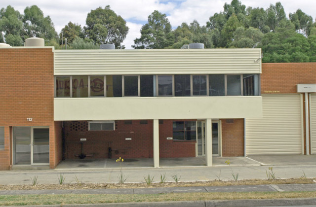 112 Highbury Road, BURWOOD VIC, 3125